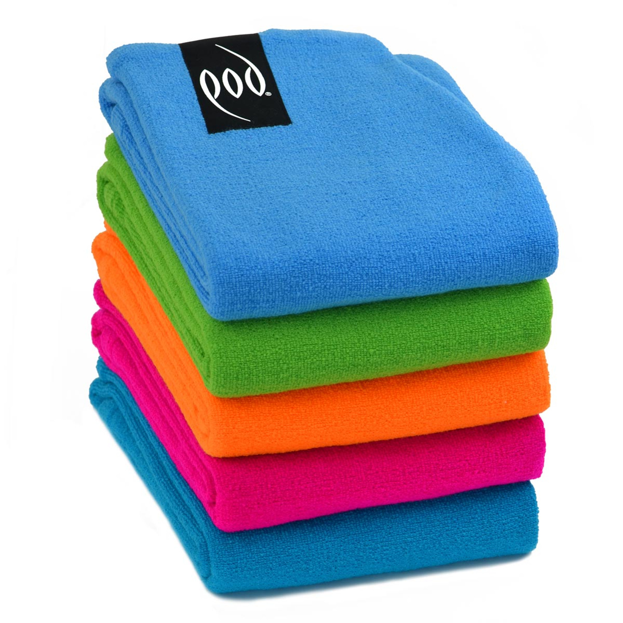Quality 320gram Knitted Bodyboard Covers