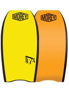 Morey Mach 7X Bodyboard