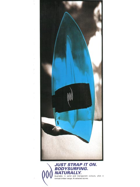 bodysurfing-handboard-advertsing-pod-1998.jpg