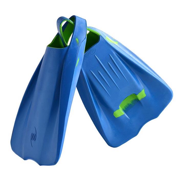 bodysurfing-swim-fins-pod-fins-pf1-blue-lime.jpg