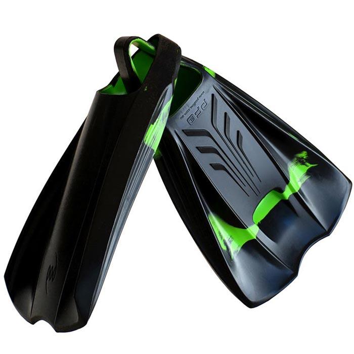 bodysurfing-swim-fins-pod-fins-pf2-black-lime.jpg