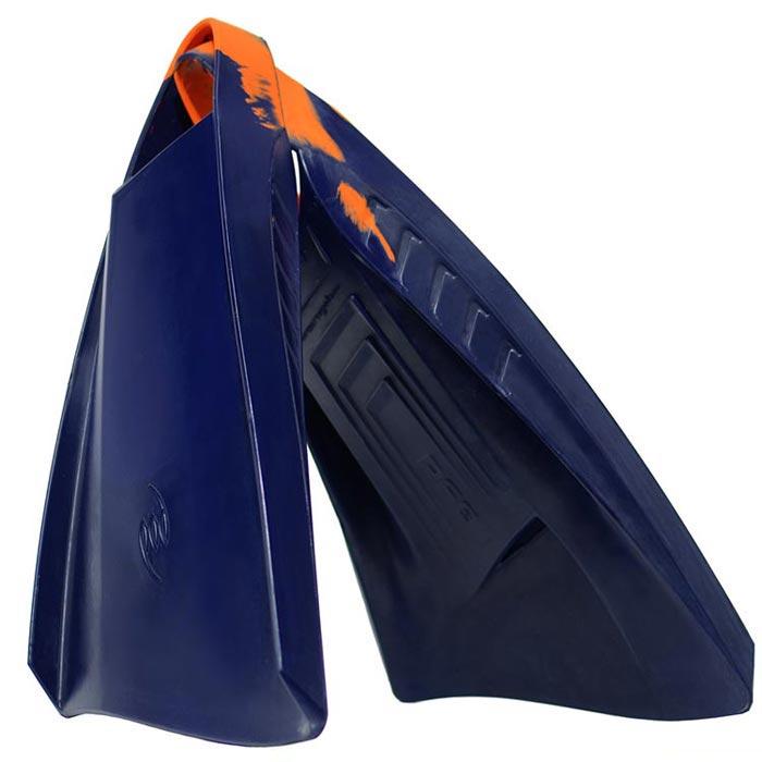 bodysurfing-swim-fins-pod-fins-pf3-navy-orange.jpg