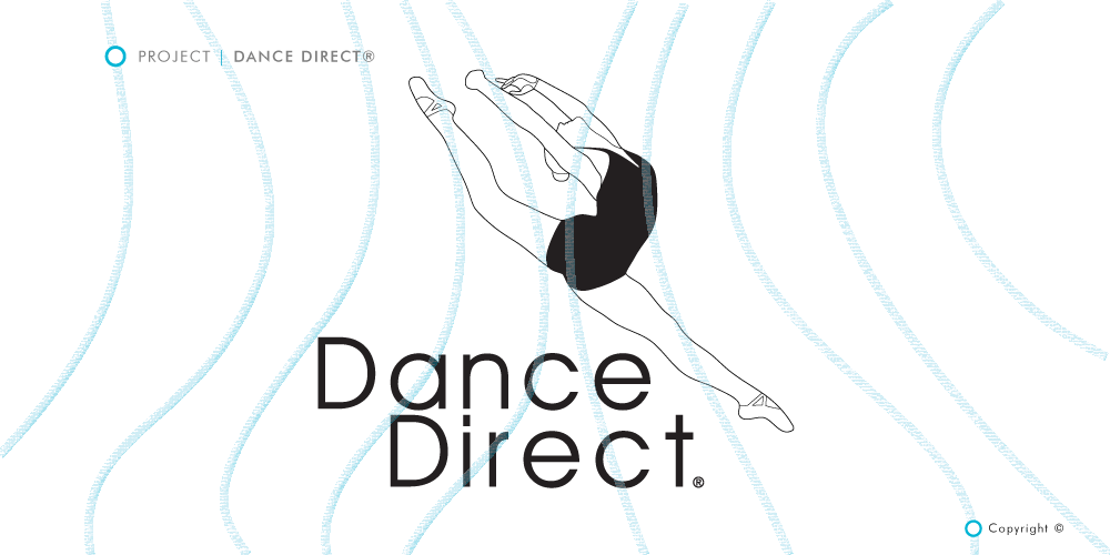 pod-design-project-dance-direct.png