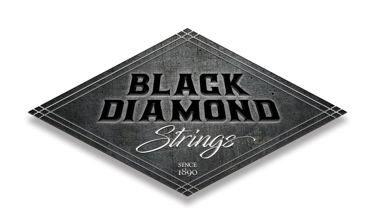 black-diamond-logo-sample-04-03.jpg