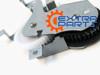 5851-2766 RM1-0043 RC1-3324 SWING ARM ASSY FOR HP LJ 4200 4250 4300 4345 4350