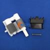D008GE001 Brother HL-L5000 Paper Feeding Kit Genuine