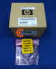 Q1273-60079 HP Media Presence Sensor Serv GENUINE