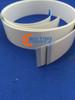 "2pcs C7791-60305 24"" Trailing Cable/printhead cable for HP designjet 100 110"