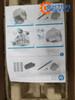 Genuine HP F2G76A (F2G76-67901) Fuser Maintenance Kit - 110 / 120 Volt