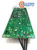 D003DJ001 BROTHER L5652 / L6902 L6702 PCB Board Unit Low Voltage