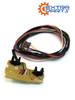 LV0491001 Brother T1 Reg-f/r Sensor Pcb Assembly MFC9560CDW