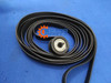 """C7770-60014  Carriage Belt for HP DJ 500/800 - 42"""""""