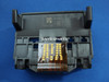 NEW GENUINE HP 920 printhead for Officejet 6000 6500 6500A 7000 7500A-GENUINE