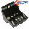 14N0700 /14N1339 Lexmark Printhead 100 Serie Pro705 805 901 905 DELL 85WH4