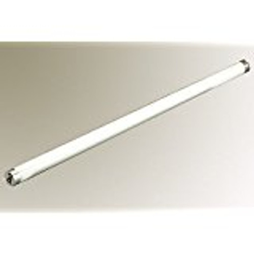 Q1261-60027 Fluorescent Lamp for HP CC800PS/815MFP/4200