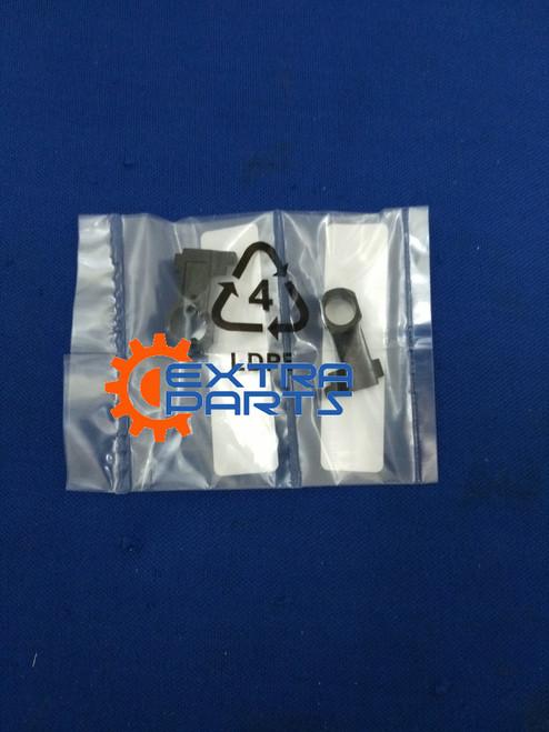 105934-059 Platen Roller Bearings for Zebra GK420d, ZP450, ZP500, GX420d GENUINE