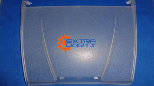 NEW 9E7761 Paper Input Tray for Kodak i1200 i1300 i1210 i1220 i1310 i1320