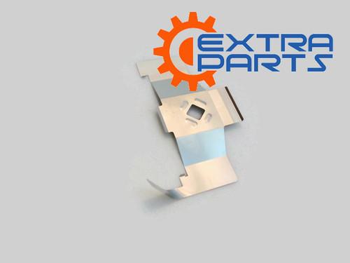 1018248 Genuine Epson LQ-300 LX-300 LQ300+ LX300 Printer Ribbon Mask