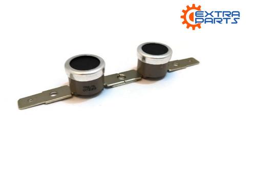 4712-001091 Thermostat Samsung ML3712ND SCX-4833FD 4835 5639 5739