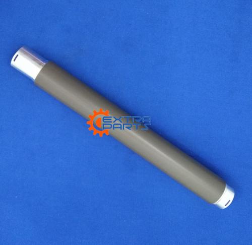 Heat Roller Panasonic DPMB350 Panafax PNDS1002Y PNDS1002Z Original