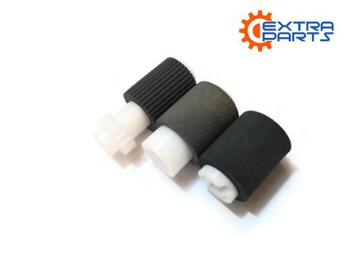 2AR07220 2AR07230 2AR07240  Pickup Roller Kit For Kyocera KM1620  KM1620 1650 2050 KM3035 4035 Compatible