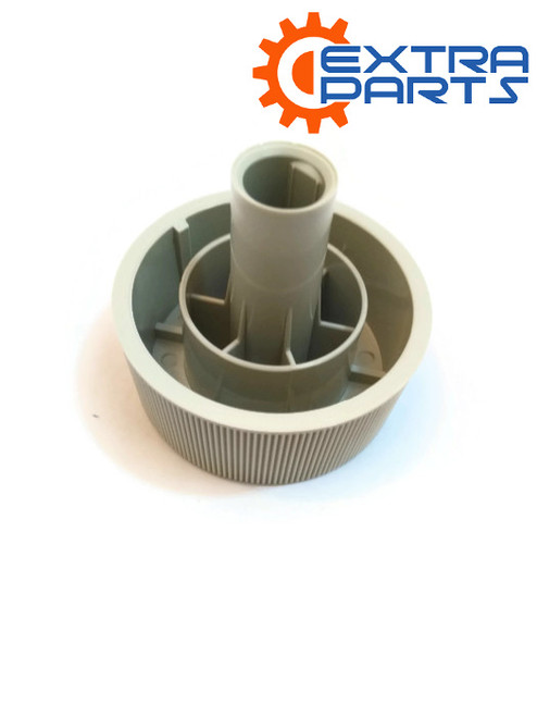 1051718 Platen Knob for EPSON LX300 LX300+ LX300+ii GENUINE