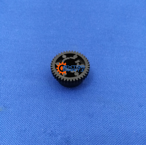 1039507 Spur Gear,20 for EPSON FX-890 FX-2190 LQ590 LQ2090 FX-880+ GENUINE