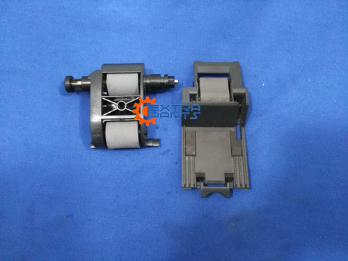 L2718A L2725-60002 - HP ADF Roller Replacement Kit For SCANJET 7500/8500