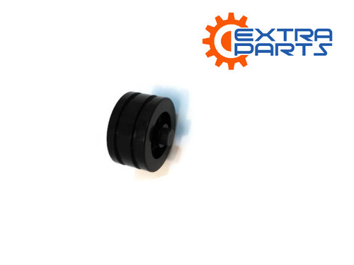 Quality Encad Novajet 750 belt pulley 203345-1 Genuine