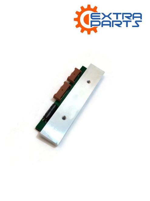 Thermal Printhead for Digi SM100 SM110 SM300 SM80 SM90 Scale Eletronic