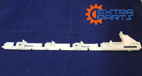 RC1-6643-030 HP LASERJET 3000 3600 3800 CP3505 LEVER LOCK SLIDE RIGHT