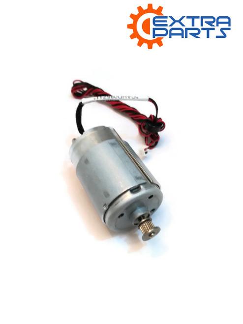 Motor Carriage Motor For Epson R330 R280 R285 R290 R690 RX595 RX610 RX690 TX650