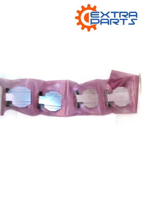B4H70-67005 HP Edge Holder LATEX 310 / 330 / 360