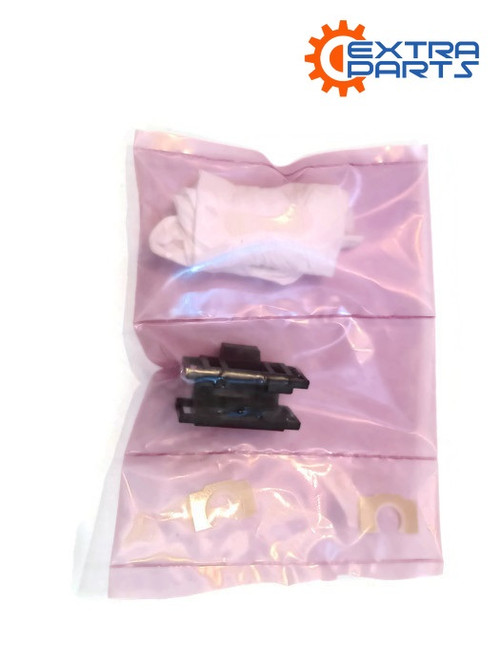 B4H70-67105 HP Spare Part Bushing and Felt GENUINE