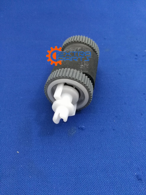 RM1-6323 RM1-6313 RM1-3763 PICKUP ROLLER FOR HP P3005 P3015 5200