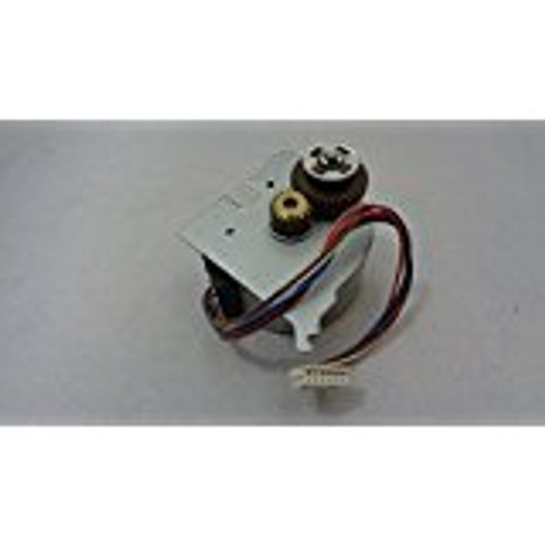 2012998 Carriage Motor Epson LX300