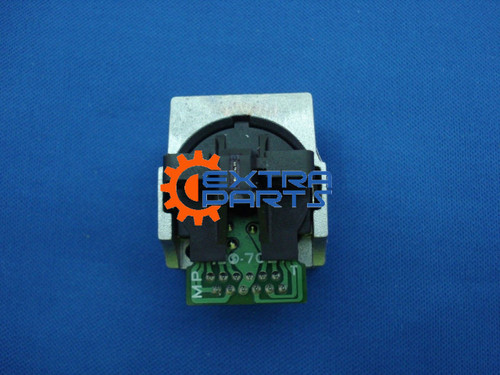 1042587  Printhead For Epson TMU-300 - RB