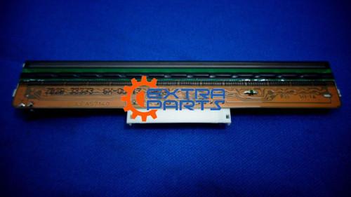 44999M Printhead Zebra Thermal for Label Printer S400