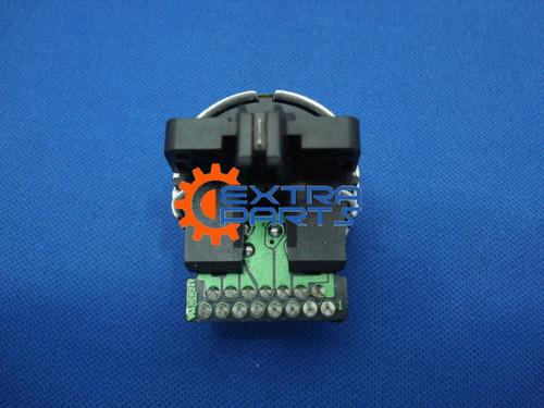 1028577 TM U210 Printhead For Epson TMU-210 200