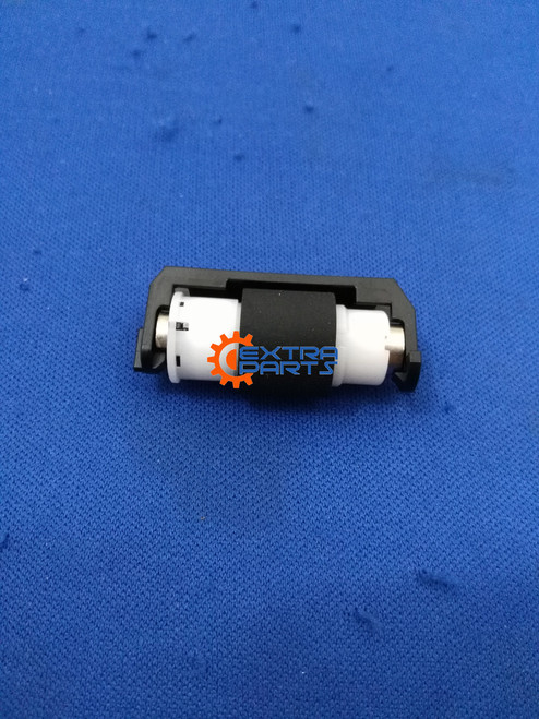 RM1-4840 RM1-4425 RM1-8765 Separation Roller For HP Color LaserJet CP2025 CM1312 CP1215 CP1515n CM1415 -GENUINE