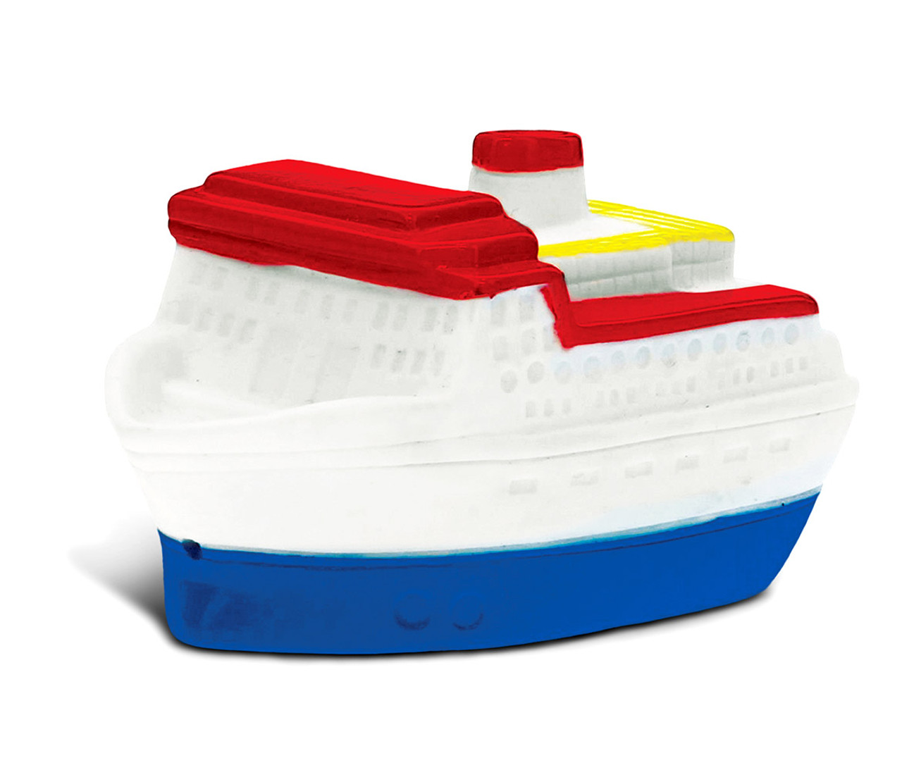 Cruise Ship Squirter Bath Toy