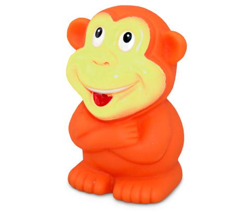Squirter Monkey