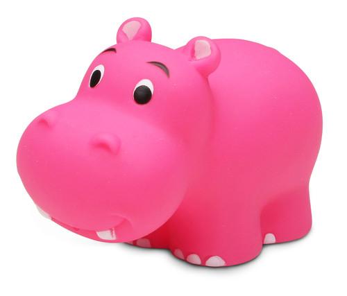 Squirter Hippo