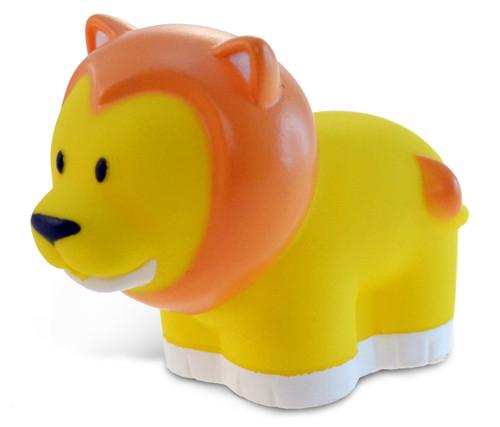 Squirter Lion