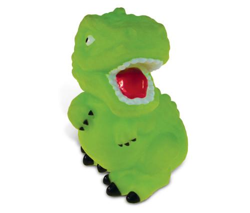 Squirter  T-Rex