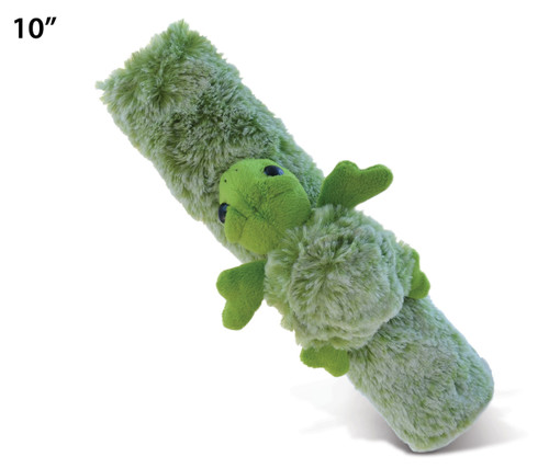 Super Soft Plush Safety Belt Turtle