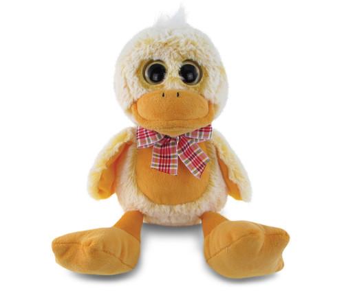 Super-Sof Plush - Sitting Duck