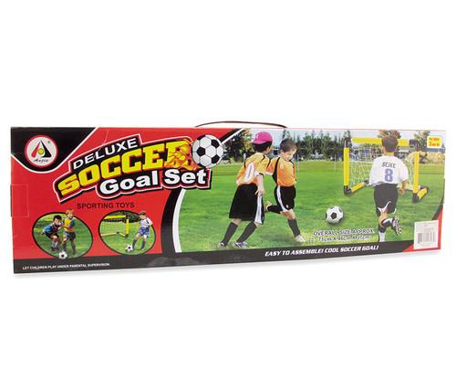 Sports Goal Soccer Net