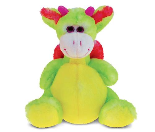 Super Soft Plush Dragon