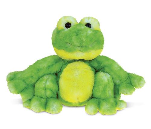 Super Soft Plush Cute Frog